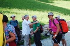 2015-08-28-brennero-arrivo-1