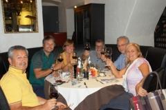 2015-08-28-bressanone-cena