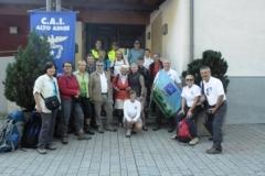 2015-08-29-brennero-cai-partenza