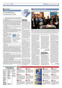 2016-02-16-lanuovaferrara-UNPLI-convenzione
