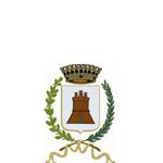 Comune di Civitella di Romagna