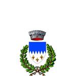 Comune di Santa Sofia