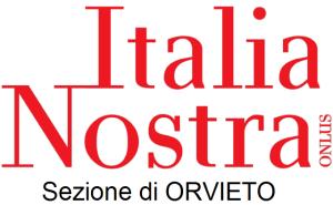 STEMMA Italia_Nostra_Logo