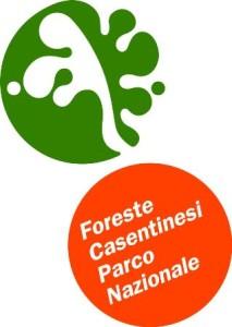 parco-foreste-casentinesi-logo