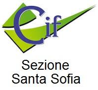 stemma CIF