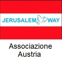 stemma JerusalemWay