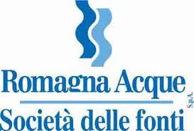 stemma Romagna Acque