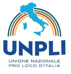 stemma UNPLI001