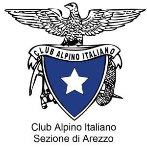 stemma cai-arezzo-jpg