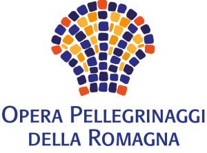 stemma-marchioOperoCentrato