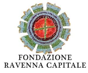 stemma-ravenna-capitale001