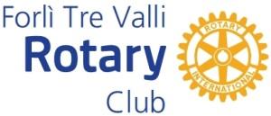stemma rotary-tre-valli