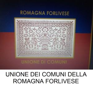 stemma unione dei comuni