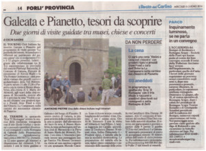2016-06-08-ilcarlino-galeata-pianetto-tesori