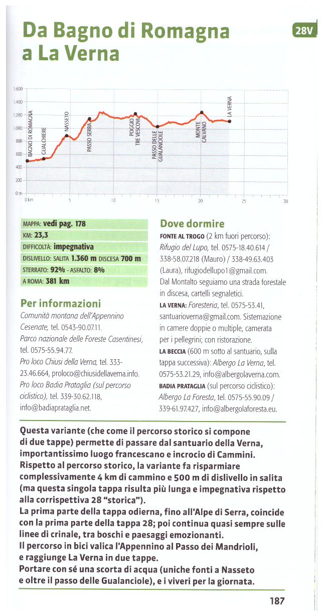 2016-09-24_25-Festa Cammini-La Verna-Dettagli-cammino