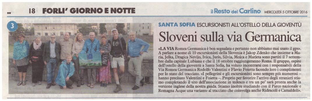 2016-10-05-ilcarlino-sloveni-ssofia