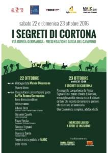 locandina-1-via-romea-cortona-1001