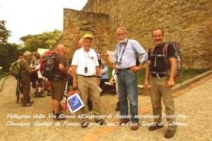 2012-09-22_30-romweg-italia-048