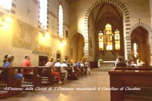 2012-09-22_30-romweg-italia-052