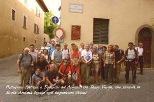 2012-09-22_30-romweg-italia-054