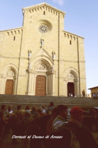 2012-09-22_30-romweg-italia-055