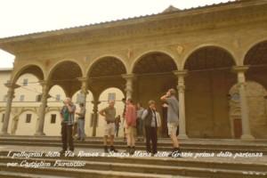 2012-09-22_30-romweg-italia-068