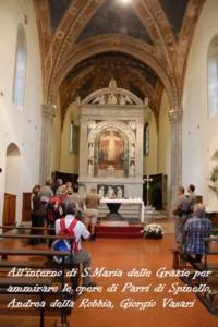 2012-09-22_30-romweg-italia-069