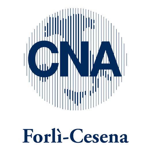CNA Forlì-Cesena NUOVO SOCIO DELLA VIA ROMEA