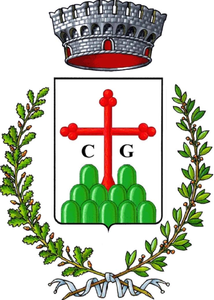 GRIGNO (Trento) NUOVO MEMBRO DELLA VIA ROMEA