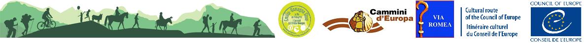 Viaromeagermanica Logo
