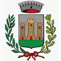 COMUNE DI TRIBANO (PD) NUOVO SOCIO DELLA VRG
