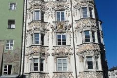 13-Innsbruck Helbling Haus