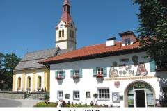 15-Igls chiesa parrocchiale S. Egidio