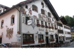 2-murales Fraundorfer Hotel