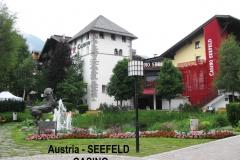 9-Casinò di Seefeld